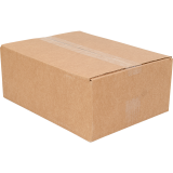picture-packing-boxes-mans