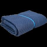 Packing Blanket  - Heavy Duty