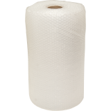 Bubble Wrap 25m Handipack 500mm wide (P)