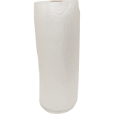 Bubble Wrap 25m Handipack 750mm wide (P)