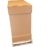 picture-packing-boxes-Palbox-half