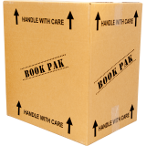 picture-packing-boxes-book