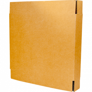 Art-Picture Box: Large: 1050x800x70mm