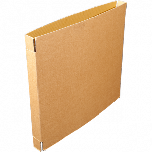 Art-Picture Box: Extra Large: 1300x1000x90mm