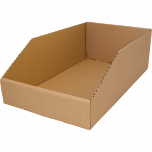 Warehouse Tray 250mm Wide